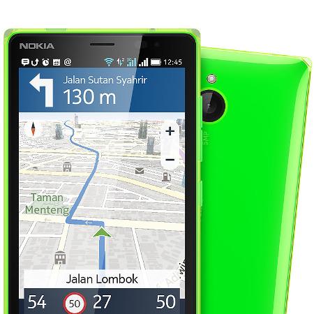 Nokia-X2-Dual-SIM-HERE