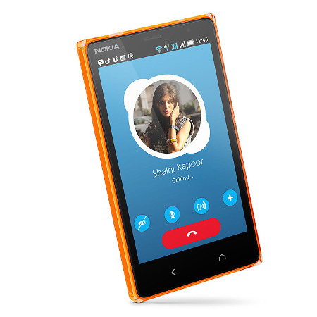 Nokia-X2-Dual-SIM-Skype