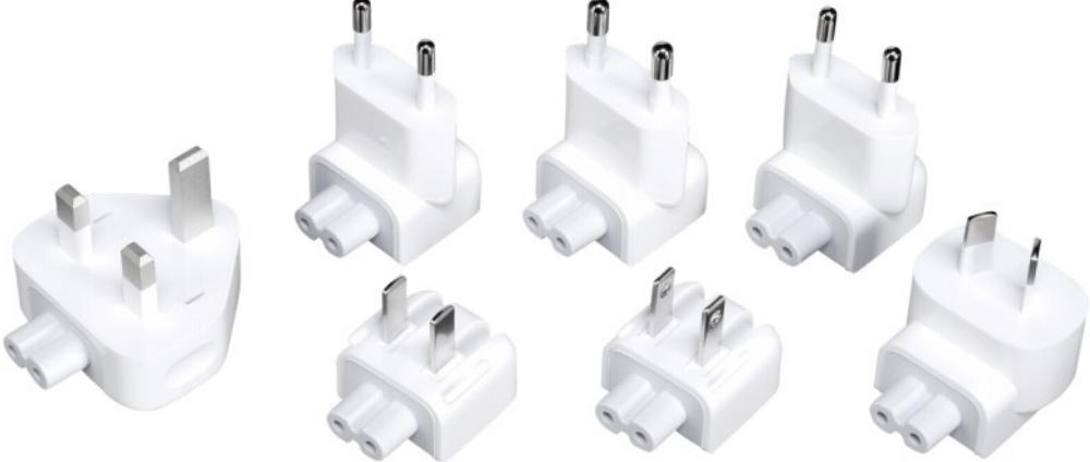 set-de-incarcare-world-travel-adapter-kit-apple-md837zm