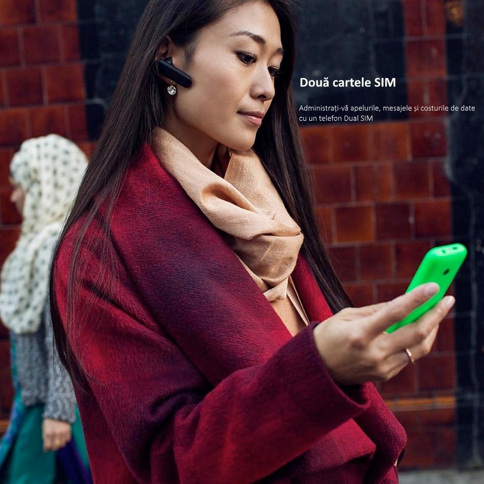 Nokia 215 3