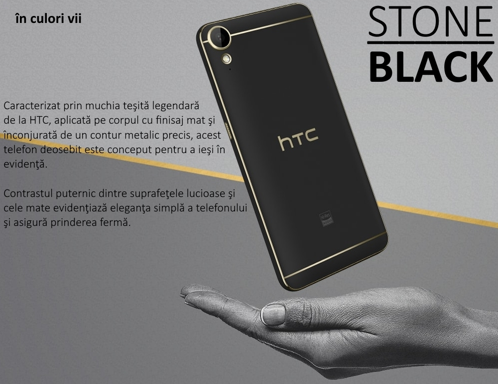 telefon-mobil-single-sim-htc-desire-10-lifestyle-quad-core-1-4-ghz-16gb-2gb-ram-lte-stone-black