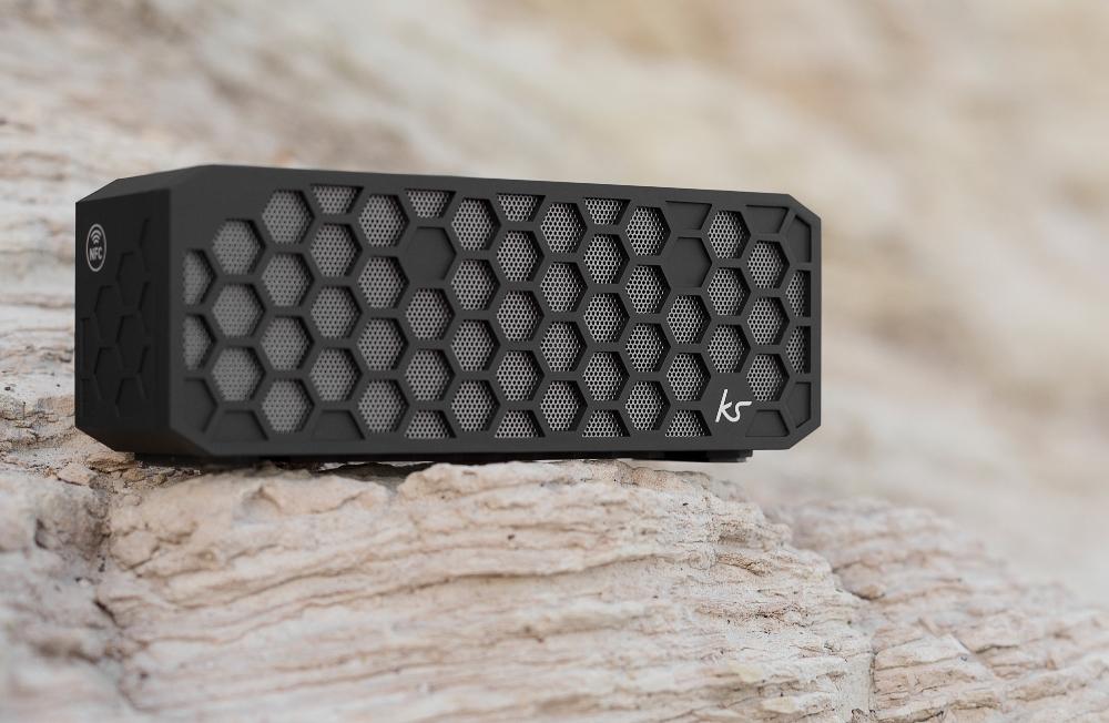 boxa-portabila-stereo-cu-bluetooth-kitsound-hive-2-black-2