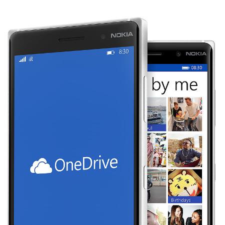 Nokia-Lumia-830-OneDrive-jpg