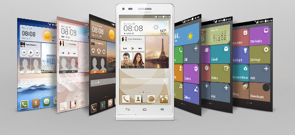 Huawei Ascend G6-desc-1