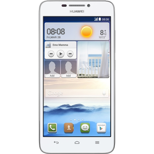 Huawei Ascend G630-4