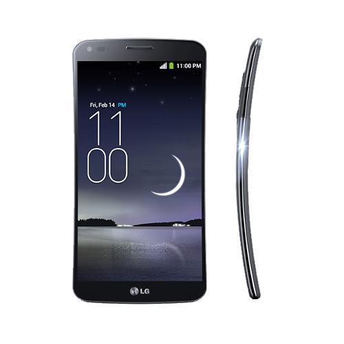 LG D955 G Flex
