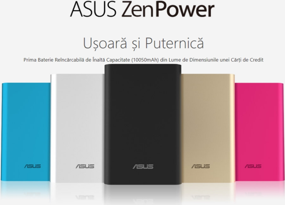 acumulator-extern-universal-asus-zenpower-10050mah