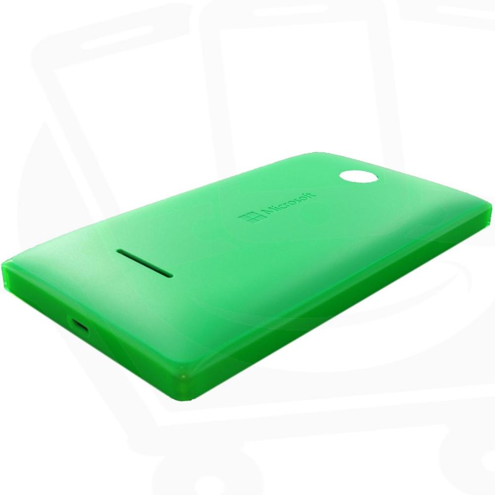 Capac protectie spate microsoft pentru lumia 435 si lumia for 11 435