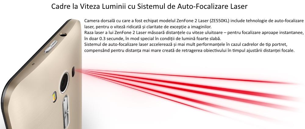 ASUS ZenFone 2 Laser 7