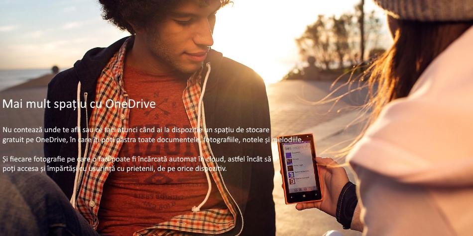 Dual SIM Microsoft Lumia 435 2