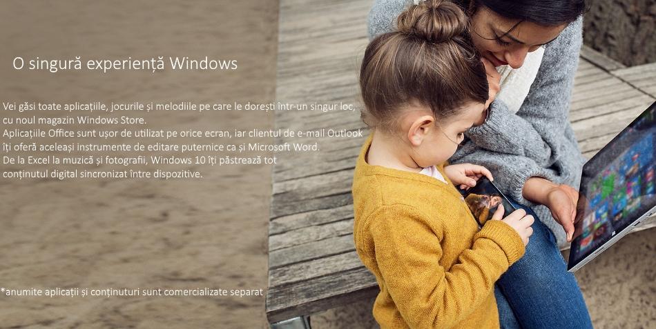 Dual SIM Microsoft Lumia 950 XL