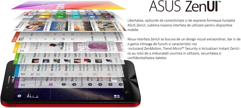 ZenFone Go (ZC500TG) 3