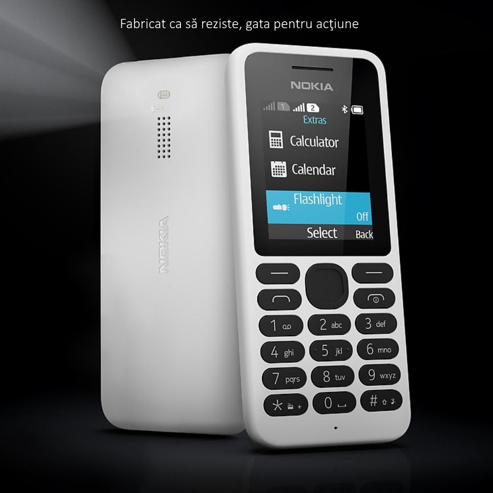 Dual SIM Nokia 130 2