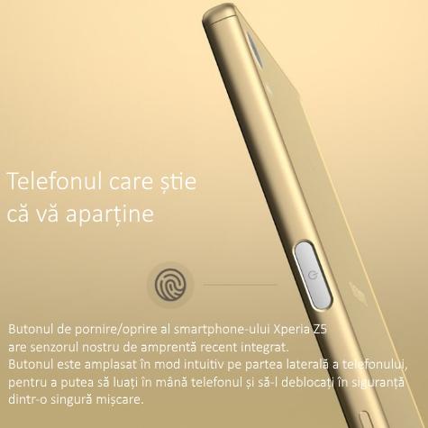 E6653 White 8