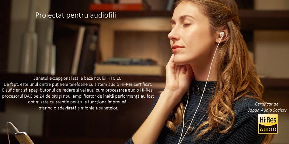 HTC 10.. `4