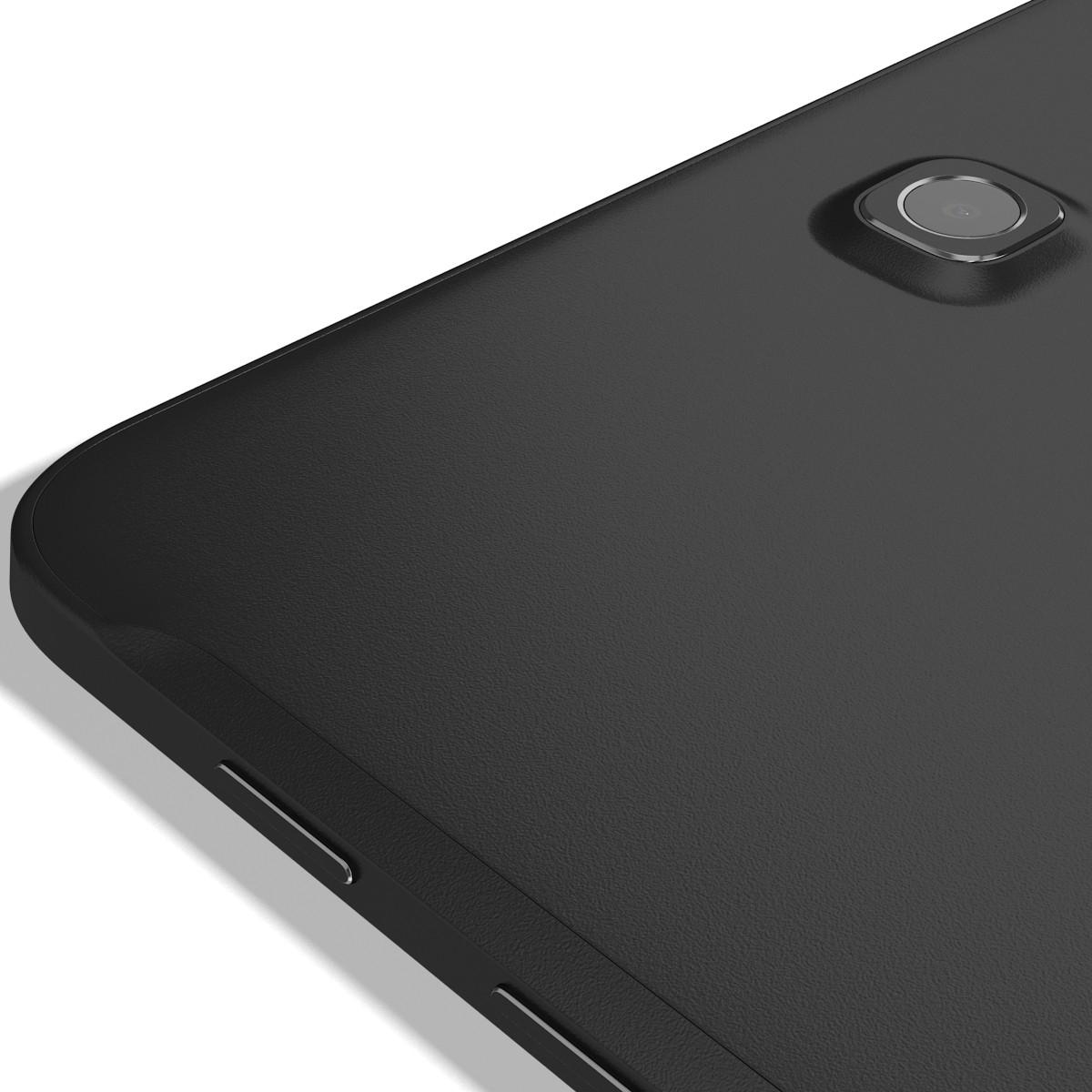 tableta samsung galaxy tab s2 9 7 octa core 32gb 3gb. Black Bedroom Furniture Sets. Home Design Ideas