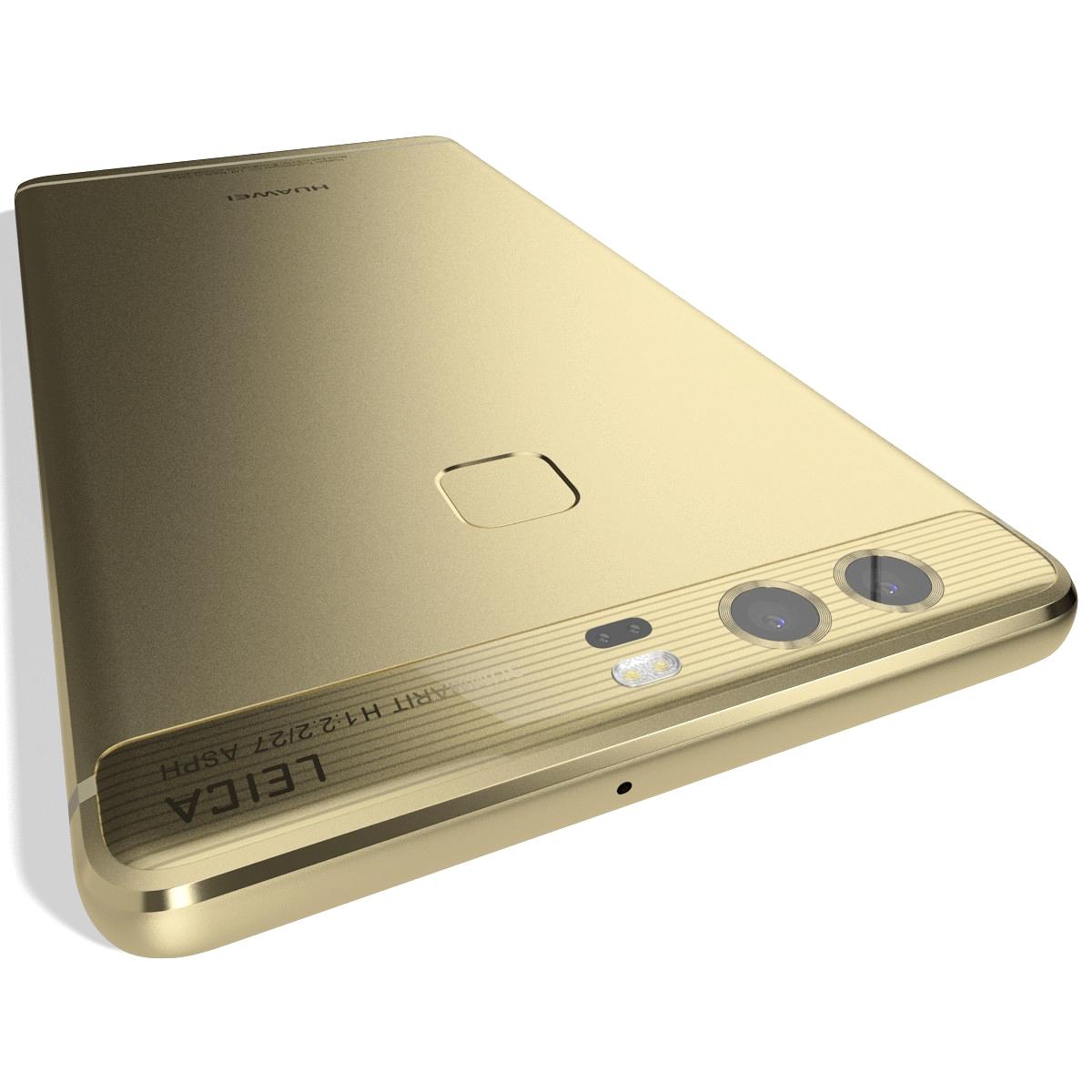 closes huawei p9 32gb dual sim eva l19 prestige gold from
