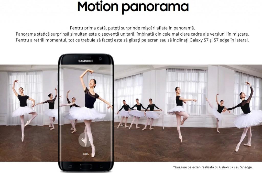 Galaxy S7 edge 8