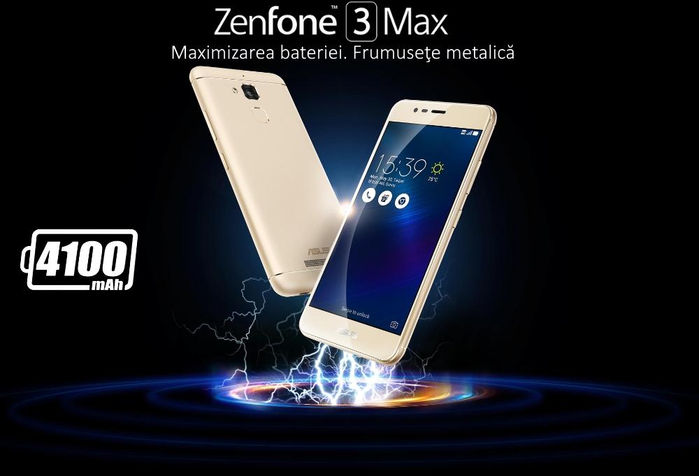 asus-zenfone-3-max-zc520tl-3