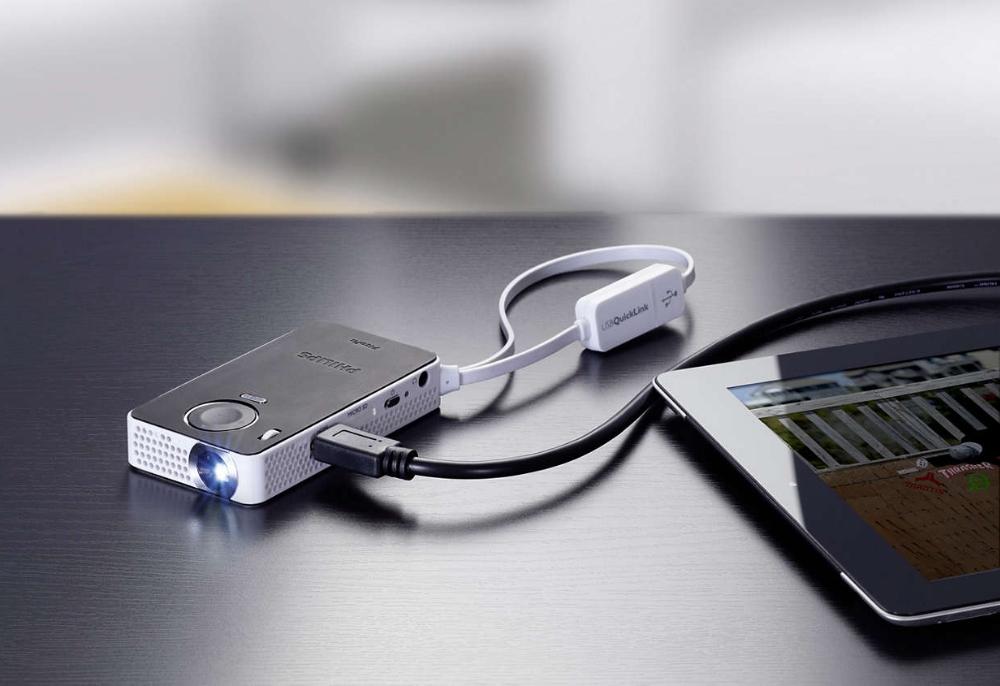 philips-picopix-proiector-portabil-50-lumeni-ppx4150-4