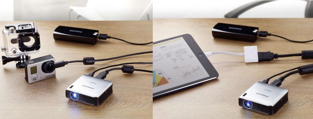 philips-picopix-proiector-portabil-ppx4010-100-de-lumeni-6