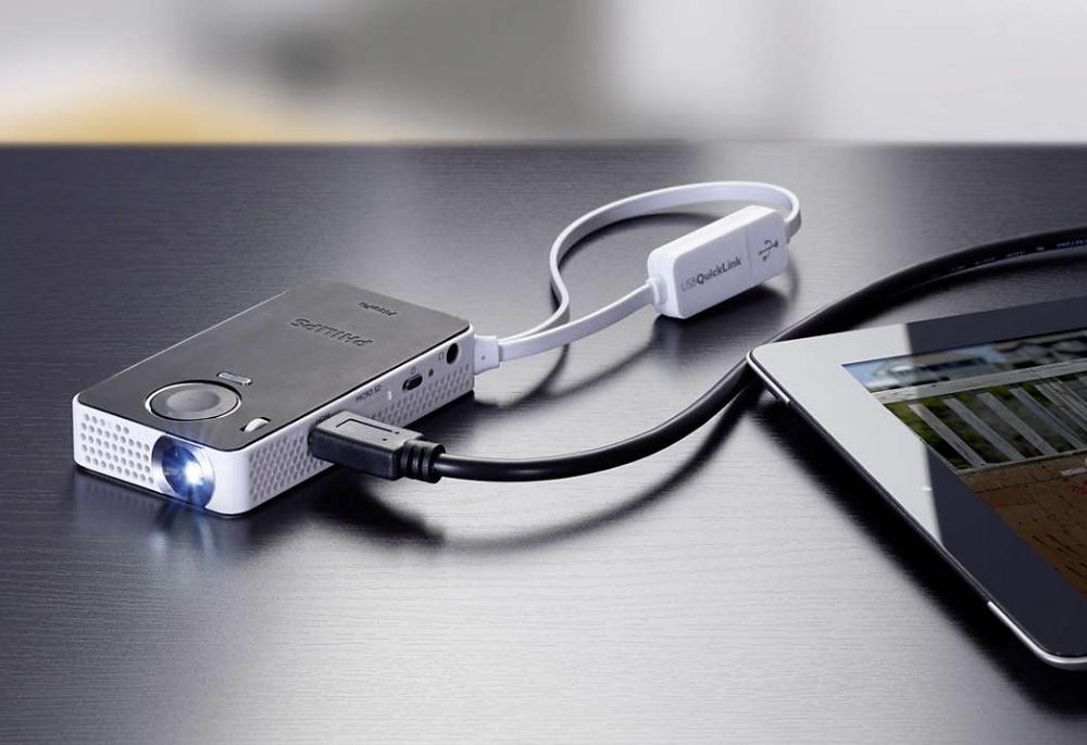 philips-picopix-proiector-portabil-ppx4350w-100-de-lumeni-wireless-3