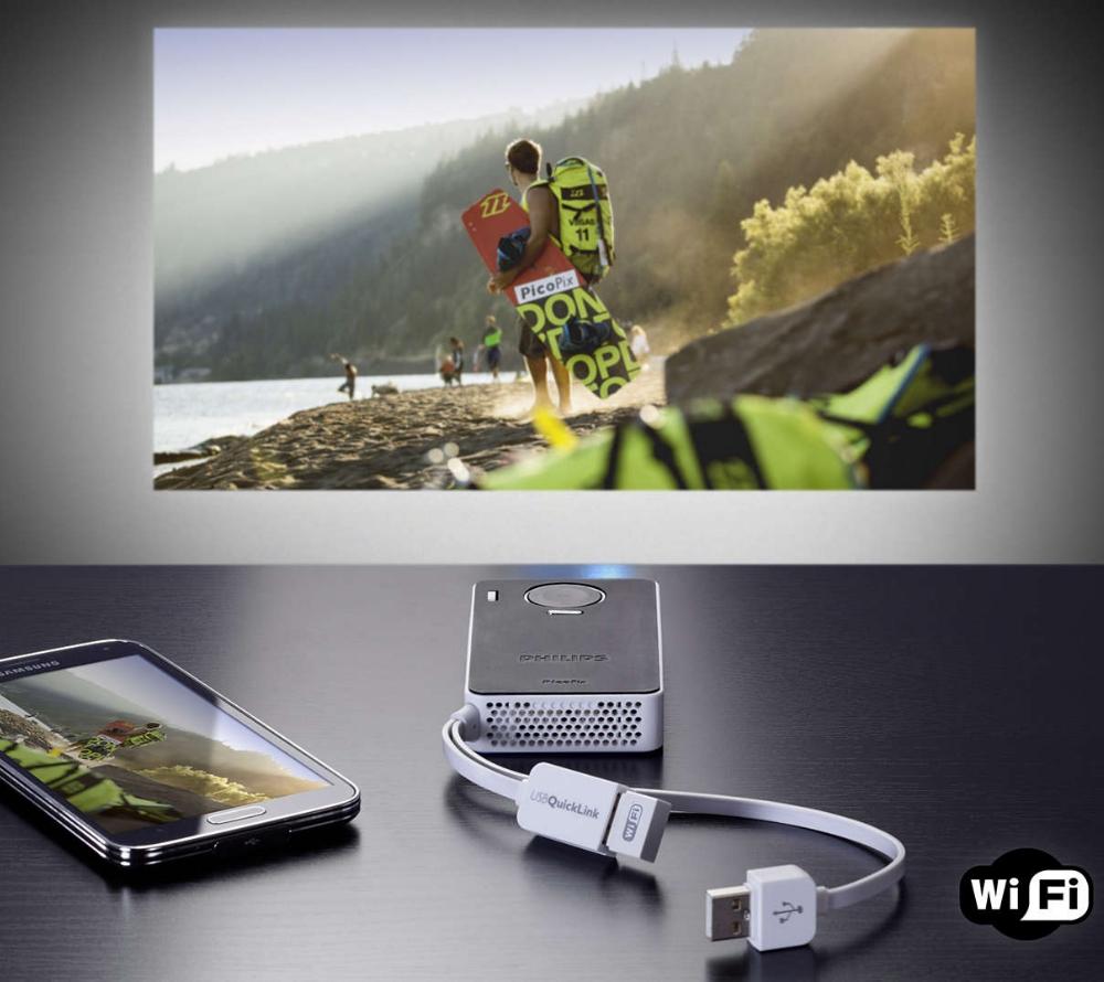 philips-picopix-proiector-portabil-ppx4350w-100-de-lumeni-wireless-6