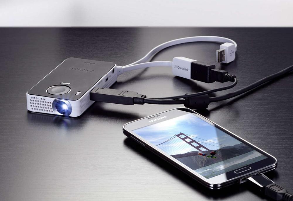 philips-picopix-proiector-portabil-ppx4350w-100-de-lumeni-wireless-7