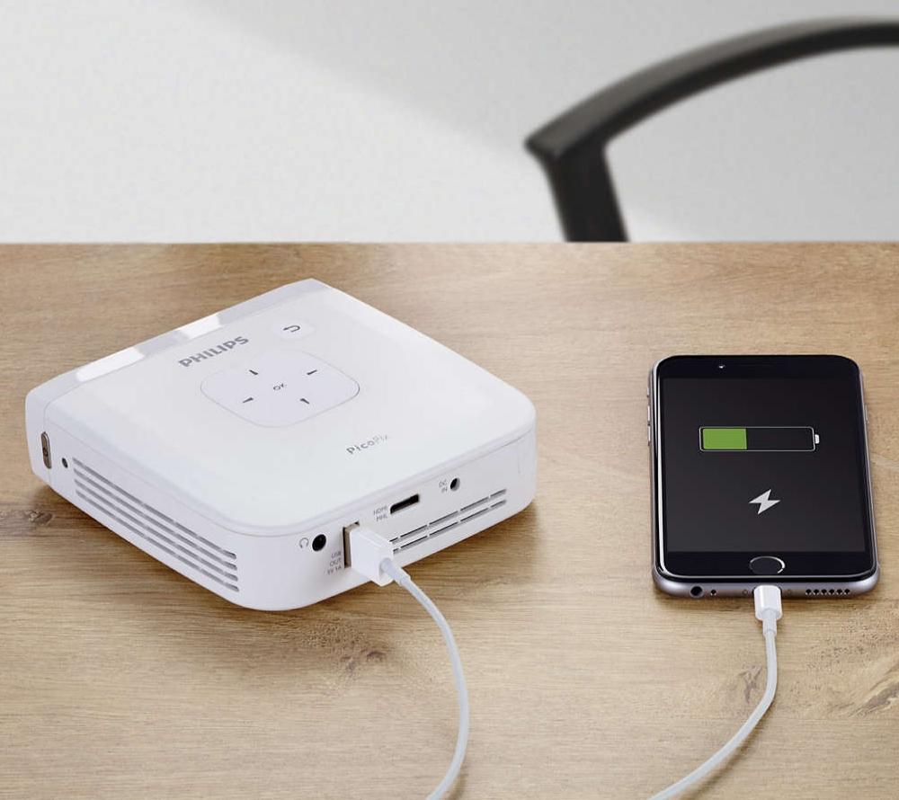 philips-picopix-proiector-portabil-ppx4835-350-de-lumeni-cu-baterie-10