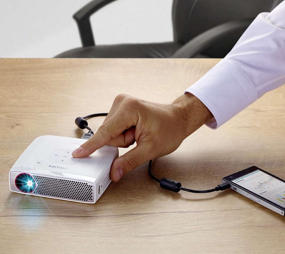 philips-picopix-proiector-portabil-ppx4835-350-de-lumeni-cu-baterie-11