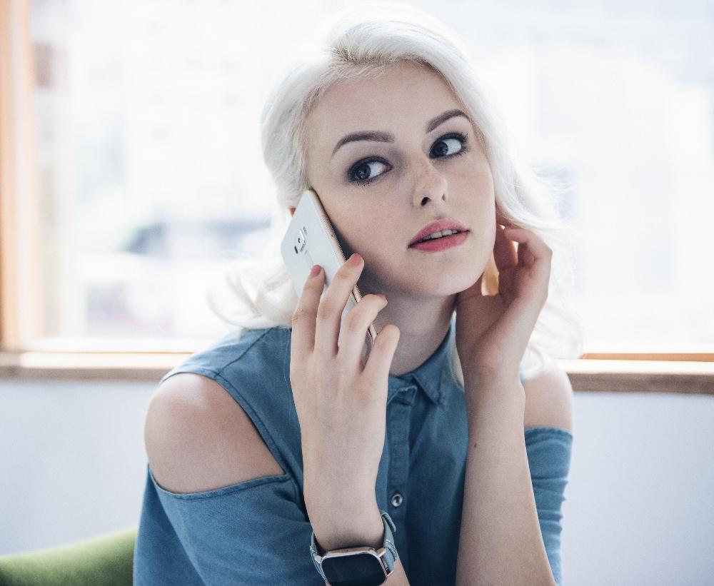 telefon-mobil-dual-sim-asus-zenfone-3-ze552kl-octa-core-2-0ghz-64gb-4gb-ram-lte-moonlight-white-8
