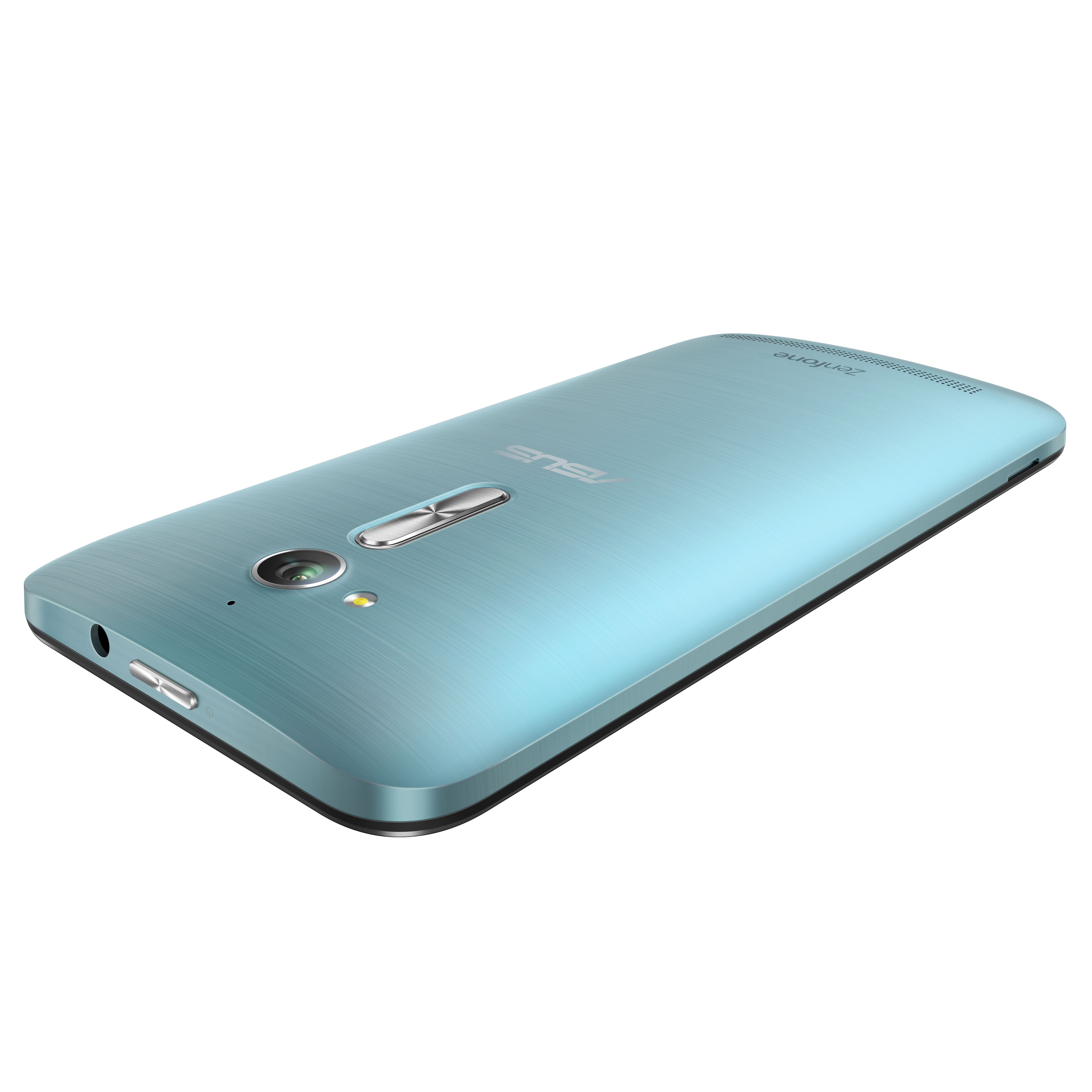 Telefon Mobil Dual SIM ASUS ZenFone Go ZB500KL Quad Core
