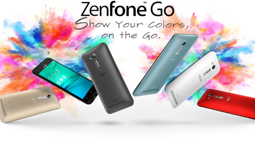 zenfone-go-zb500kg