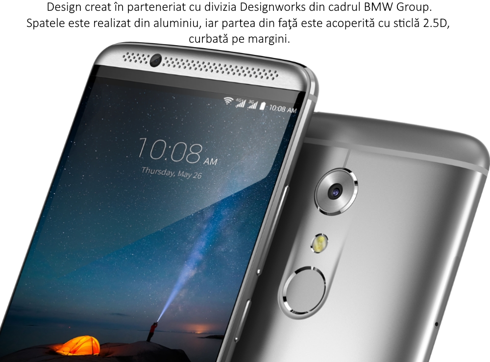 dual-sim-zte-axon-7-quad-core-2-15ghz-quartz-grey