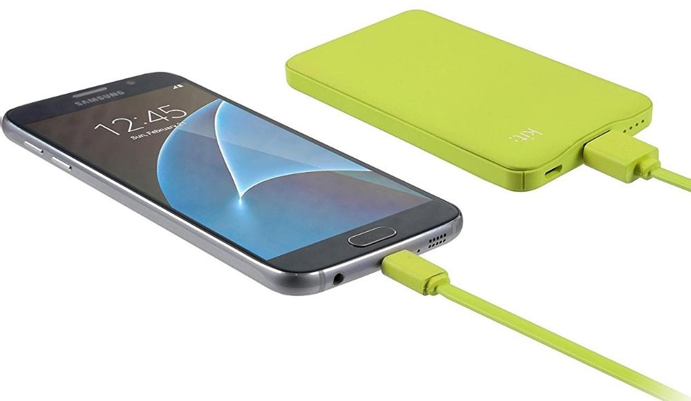 incarcator-portabil-universal-kit-fresh-6000-mah-pwrfresh6gn-meadow-green-2