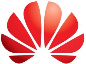logo-huawei