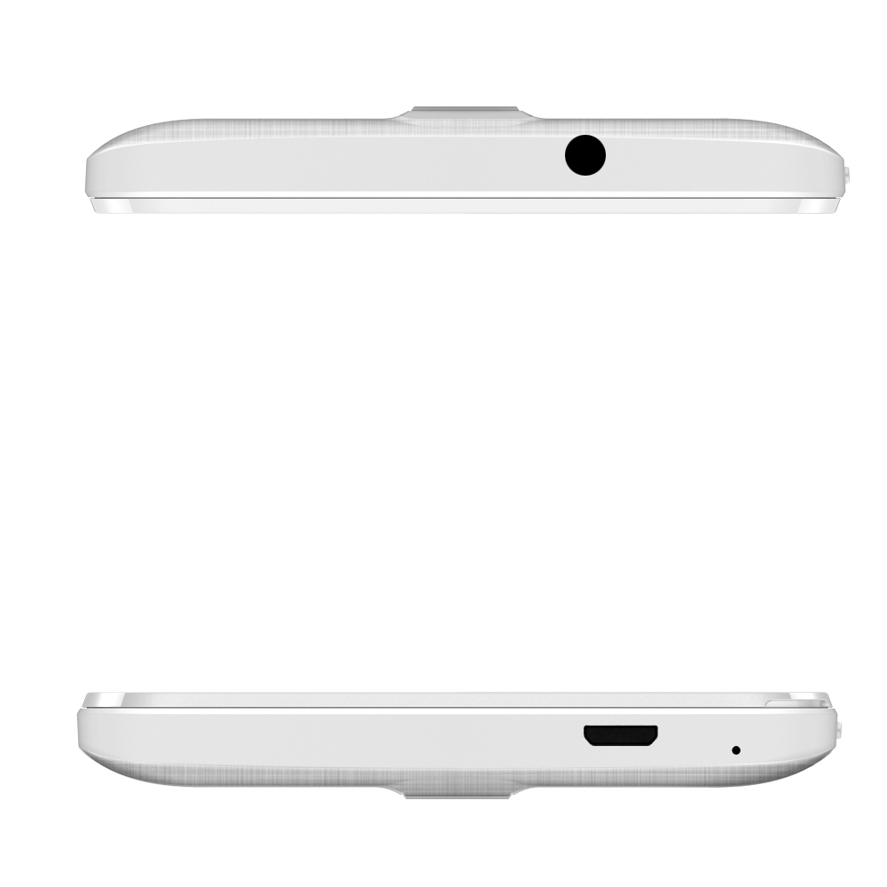 this zte blade l5 dual sim white your