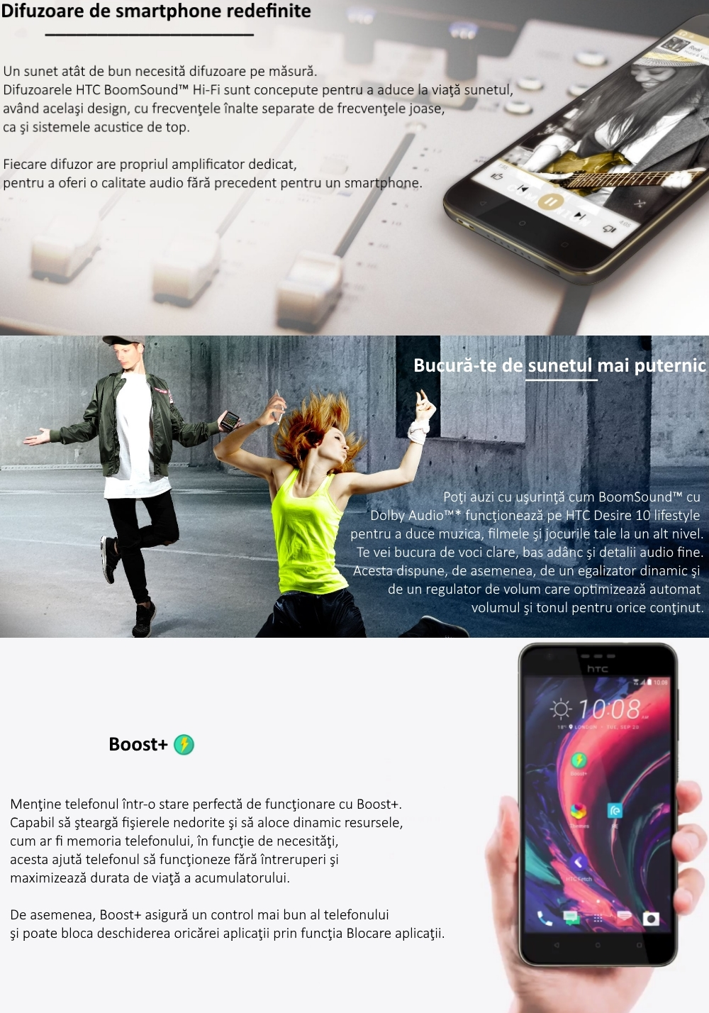 telefon-mobil-single-sim-htc-desire-10-lifestyle-quad-core-1-4-ghz-16gb-2gb-ram-lte-stone-black-1