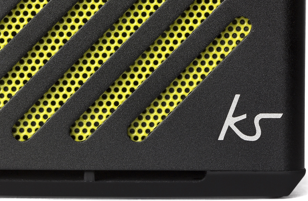 boxa-portabila-kitsound-mini-tilt-bluetooth-universala-kstilm-black-6
