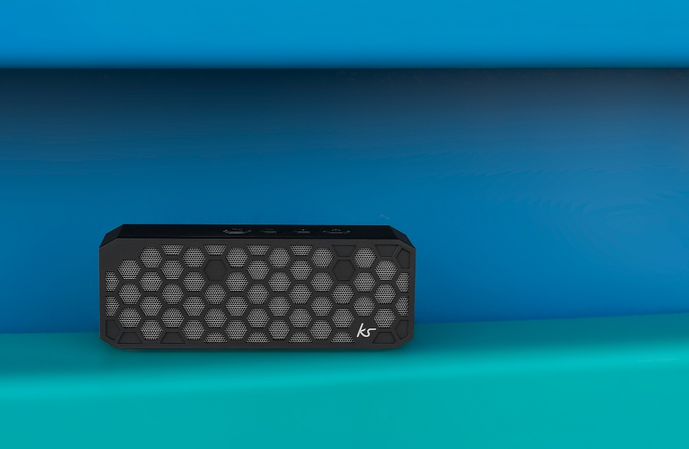 boxa-portabila-stereo-cu-bluetooth-kitsound-hive-2-black-1