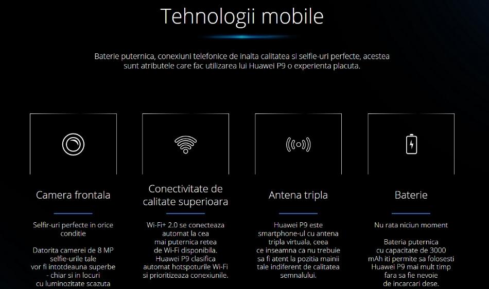 telefon-mobil-dual-sim-huawei-p9-32gb-3gb-ram-blue-4