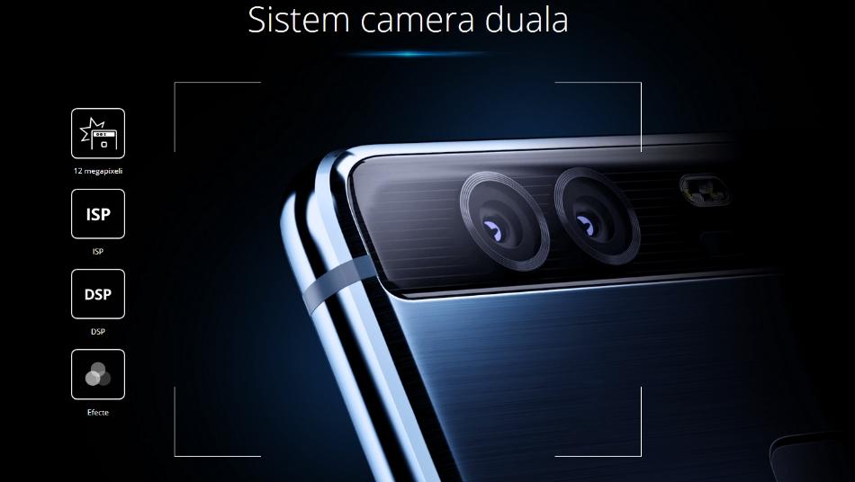 telefon-mobil-dual-sim-huawei-p9-32gb-3gb-ram-blue-1