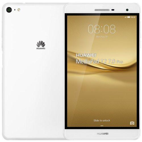 Tableta Huawei MediaPad T2 7.0 Pro