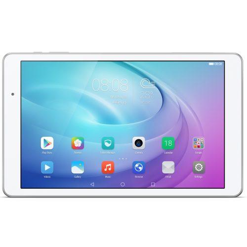 MediaPad T2 10.0 Pro, Pearl White