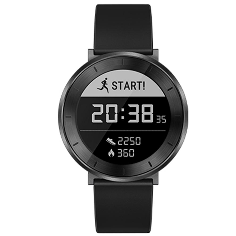 Smartwatch Huawei Fit, Smart Fitness Watch, Titanium Grey ...