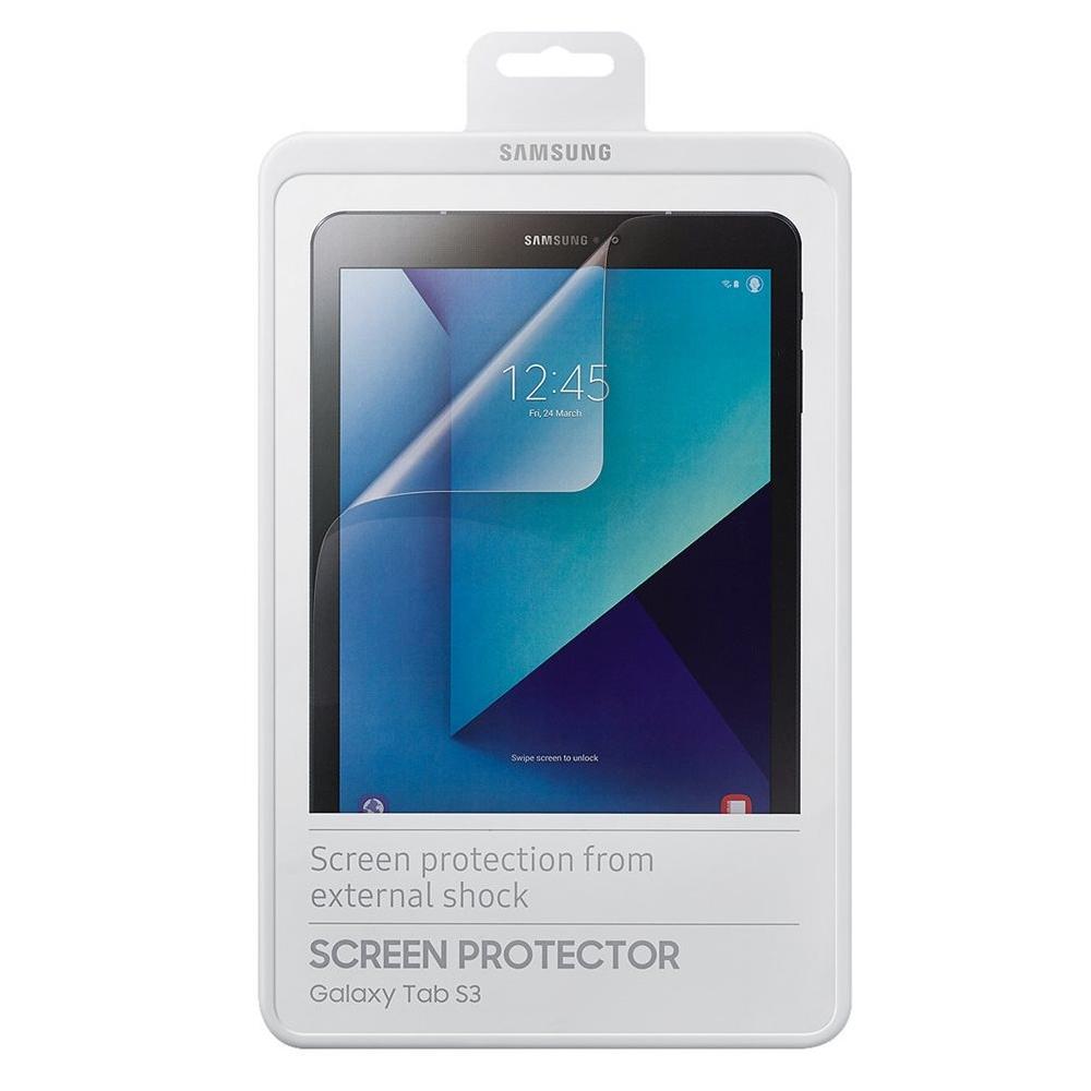 Folie de protectie ecran pentru samsung galaxy tab s3 9 7 for Photo ecran samsung 7