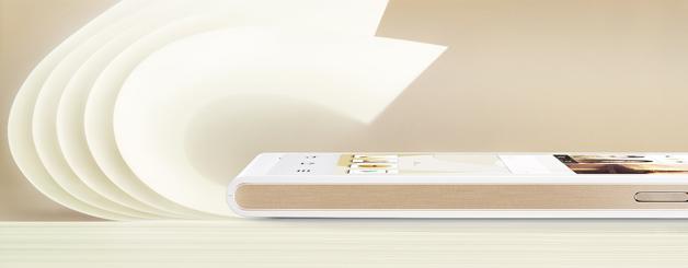 Huawei Ascend G6-desc-3