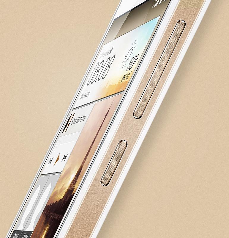 Huawei Ascend G6-desc-5