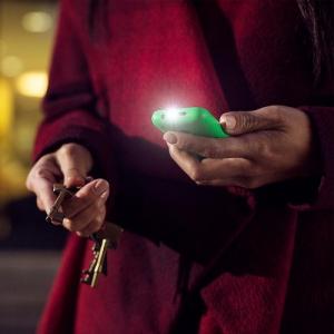 Nokia-215-torch-jpg