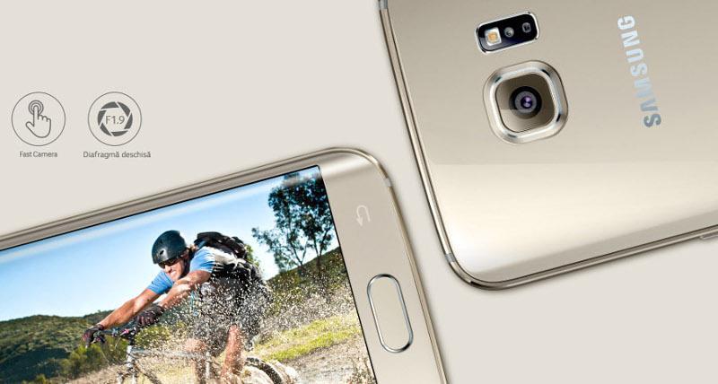 Samsung GALAXY S6 Edge-desc-1